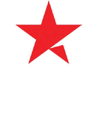 TrustPilot Verification
