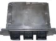 6L2A-12A650-BRB Compatible with Ford Explorer 2006 4.0L Engine Computer PCM ECM ECU Programmed